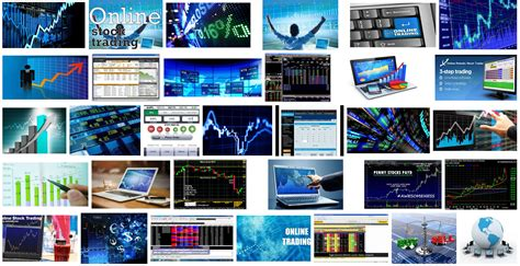 best stock trade site top stock trading websites