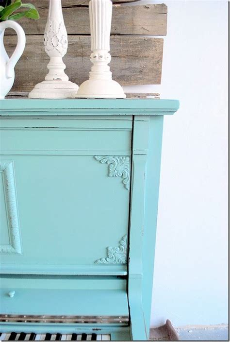 sherwin williams calico colors piano and paint on pinterest