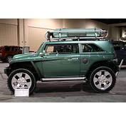 Willys Car Related Imagesstart 0  WeiLi Automotive Network