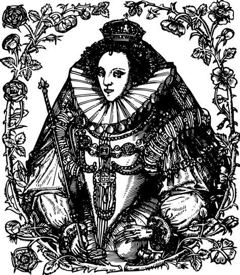 Free Elizabeth Cliparts, Download Free Clip Art, Free Clip ... Free Clipart Queen Elizabeth