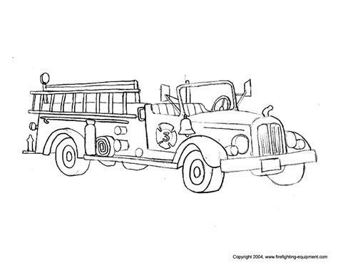 20 free printable fire truck coloring pages free lego fire truck coloring pages