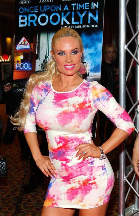 Lv Dress Coco 9 coco print dress coco looks stylebistro