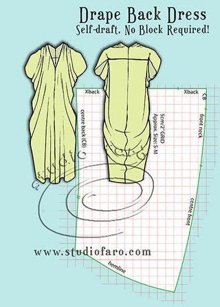draped dress crossword 17 best images about manipulation with fabric manipulatie