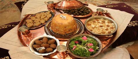 ottoman food ramadan in the ottoman palace kitchen timeturk news