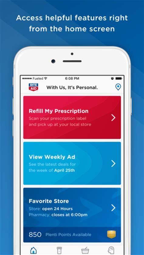 rite aid new years day hours rite aid pharmacy on the app store