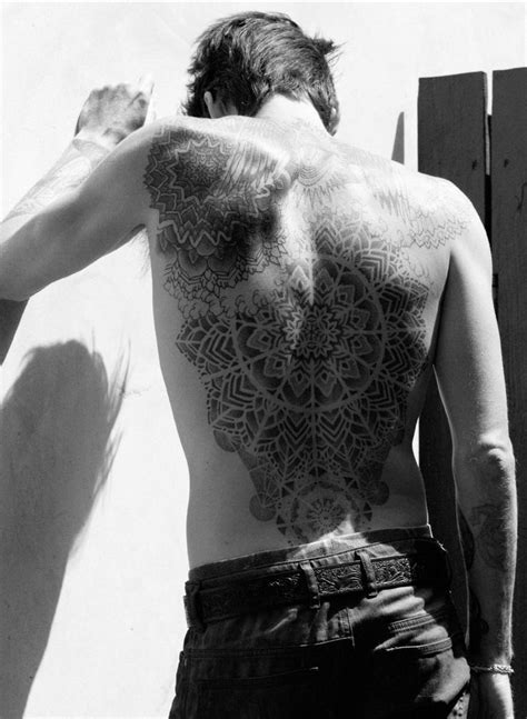 brandon tattoo 17 best images about brandon boyd on