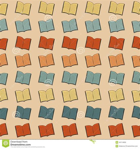 Book Of Pattern book clipart pattern