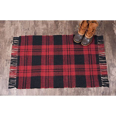 buffalo check rug 17 best images about irvin hoover photography on