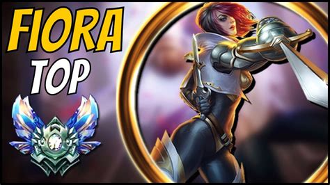 fiora top build fiora top 28 images misa fiora top shopbop guide lol