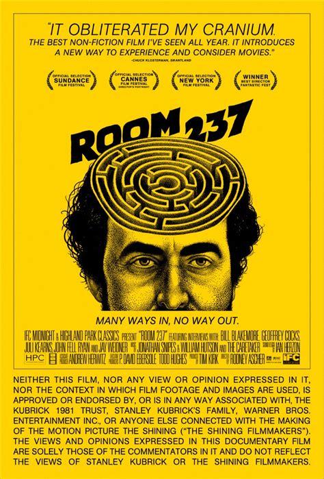 stanley kubrick room 237 room 237 dvd release date redbox netflix itunes