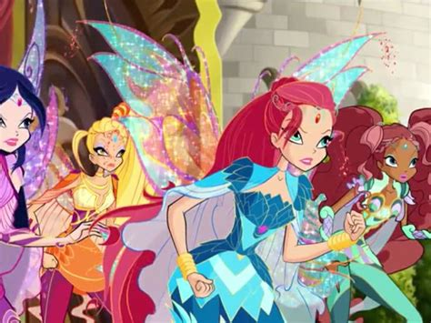 film barbie winx club 39 best luike films images on pinterest barbie movies