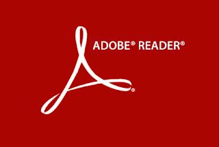 adobe reader 11 0 03 free download full version mhworld tk adobe reader 11 0 03 full crack genuine version