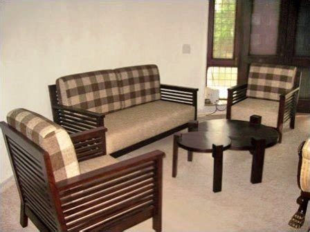 how to make wooden sofa set latest modern sofa designs make your living room more