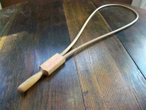 rug beaters antique rug beater large bent wood shaker style carpet or