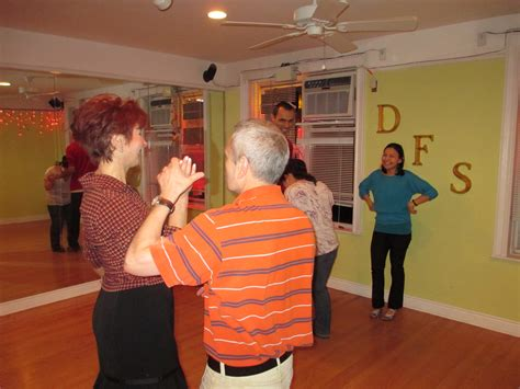 swing lessons nyc swing dancing lessons nyc johnmilisenda com