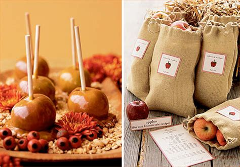 fall wedding decoration ideas on a budget easy fall decorating ideas inspiration leslie lukas