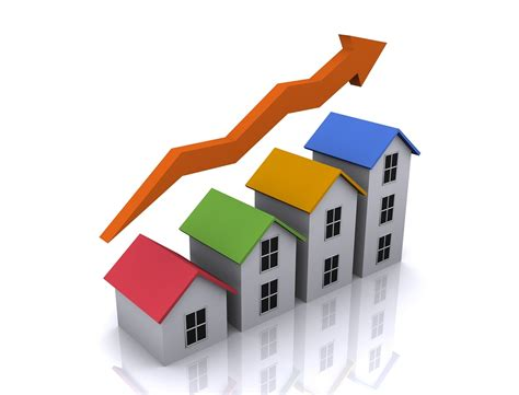richmond hill property appraisers residential appraisers
