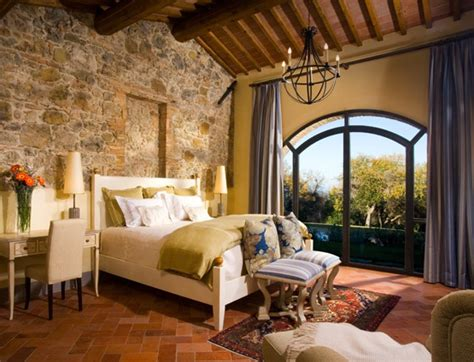 tuscan bedroom 73 best images about bedroom design on pinterest futuristic interior apartment