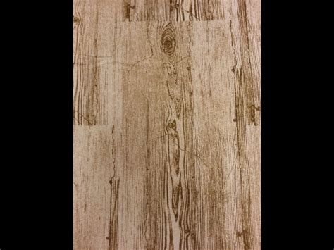 faux bois faux bois timber woodgrain heavy weight cotton fabric