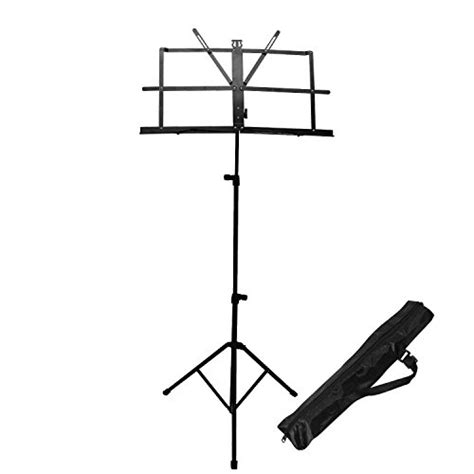 mueble que sostiene partituras 11 best sheet music stands of 2019 folding static holders