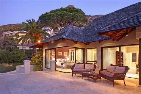 airbnb villa airbnb villa 04