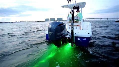 problems with nauticstar boats nauticstar 244 xts youtube