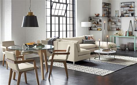 a beautifully organized living room just a girl and her blog 10 ways to make your roommate more organized for a clutter