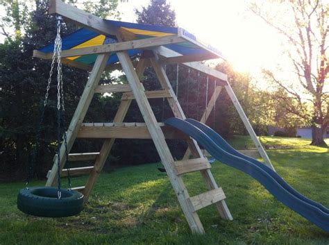 sky tower swing set mike s swing sets prices