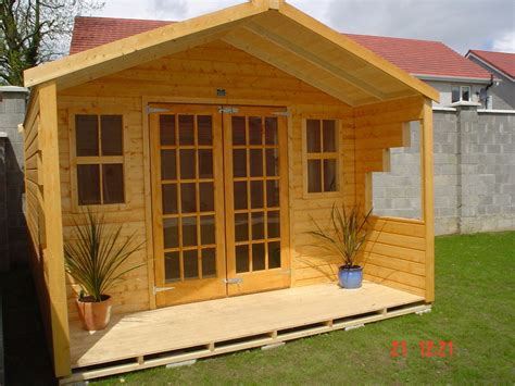 Kilkenny Garden Sheds by Garden Sheds For Sale Free Delivery And Fitting Kilkenny Home Garden Kilkenny 387603