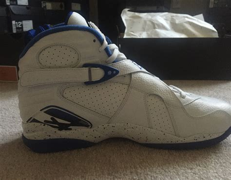 kentucky air jordan  ovo drake pes sneaker bar detroit