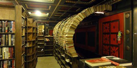 librerie indipendenti le librerie indipendenti puntano su il post