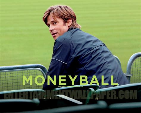 the and new review club moneyball