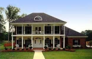 plantation style plantation style house plans e architectural design page 2