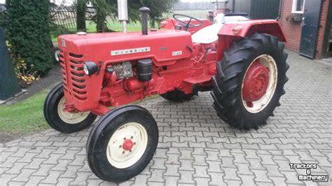 mccormack motors mc cormick d439 d occasion tracteurs anciens 7443ng