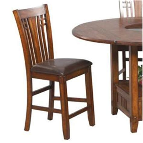 Bar Stools West Allis Wi by Winners Only Zahara Mission Style Barstool Colder S