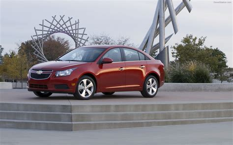 chevrolet cruze 2012 widescreen exotic car wallpapers 02 of 24 diesel station 2011 chevrolet cruze widescreen exotic car wallpapers 08 of 38 diesel station