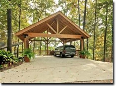 Open Carports For Sale 17 Best Ideas About Carport Plans On Carport