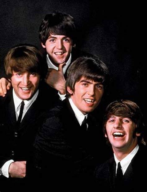the beatles images the beatles color wallpaper and