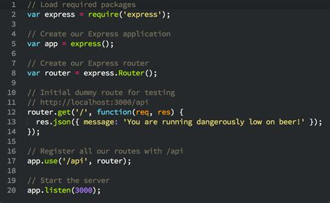 sublime text html phpsourcecode net