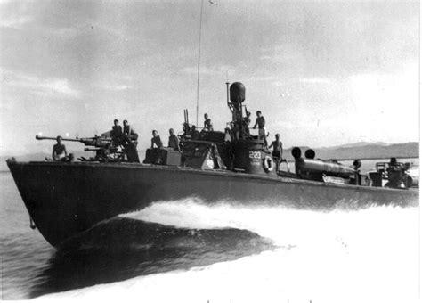 pt boat images 141 best images about us navy pt boats of world war 2 on