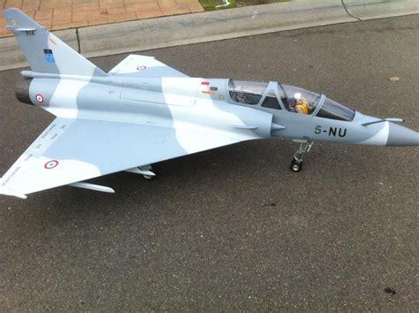 jet products jet build repair sale service australia  zealand  builds