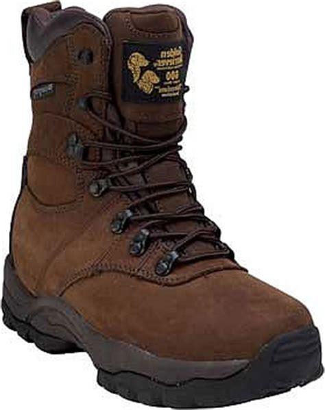 golden retriever work boots golden retriever boot 4780