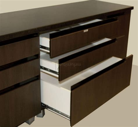 wooden furniture furniture production