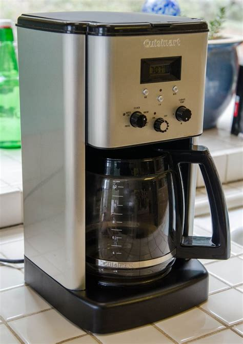 how to clean a coffee maker cleaning lessons from
