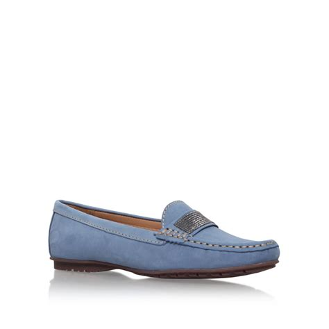 blue s loafers blue s loafers 28 images tod s classic loafers in blue