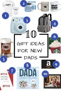 25 best ideas about christmas gifts for dads on pinterest