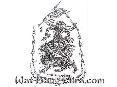 layout meaning in khmer sak yant tattoo designs quotes