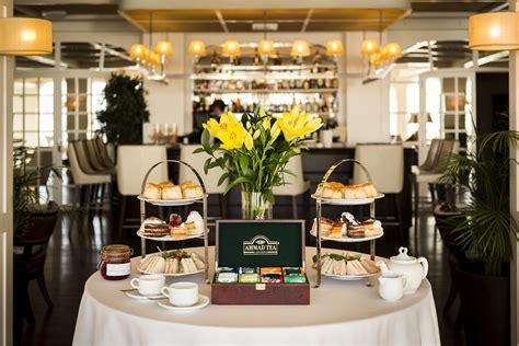 best hotel gibraltar the rock hotel gibraltar 2018 world s best hotels
