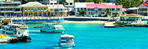 grand cayman port overview grand cayman cruise port review and travel guide