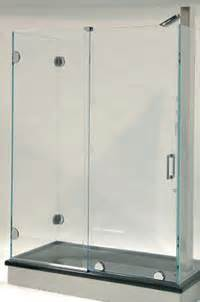 Shower Door Clearance Inventory Clearance Creative Mirror Shower